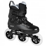 Patins Powerslide Next Pro 110 (38 ao 45)